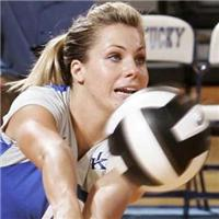 volleyball4life