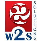 w2ssolutions