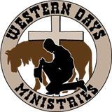 wdministries