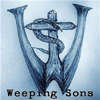 weeping-sons