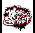 wordonthestreettv