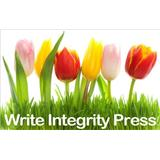 writeintegrity