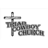 www.triadcowboychurch.com
