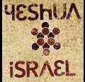 yeshuaisrael