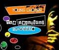 youngchozen