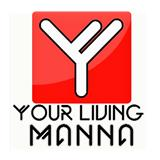 yourlivingmanna