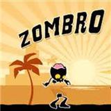zombro_plays